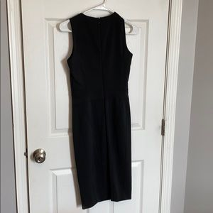 Dkny Dresses - Dkny black dress